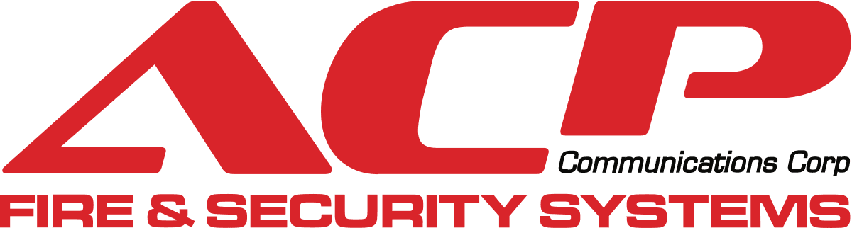 ACP Fire & Security Systems